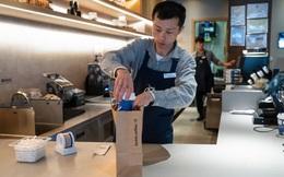 Giới startup đón 'cú sốc' mới: Chuỗi cà phê 'nổ' sắp vượt Starbucks lừa nhà đầu tư, nguỵ tạo tới 40% doanh thu năm 2019