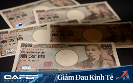Nhật Bản muốn phát 2.768 USD cho mỗi gia đình để chống đại dịch Covid-19