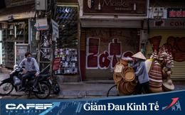 Nhân công, mặt bằng, lãi ngân hàng... đâu là gánh nặng lớn nhất của doanh nghiệp Việt thời COVID-19?