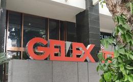 Gelex (GEX): LNST quý 1 đạt 93 tỷ đồng, giảm 43% so với cùng kỳ