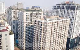 Long Giang Land (LGL): Quý 1 lãi chưa được 1 tỷ đồng, giảm 97% so với cùng kỳ