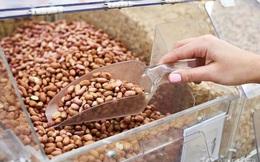 WHO công bố chất gây ung thư mới nhất, trong đó có những chất mà nhiều người vẫn đang ăn hàng ngày