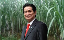 Ông Đặng Văn Thành vừa chi hơn trăm tỷ mua gần 10 triệu cổ phiếu SBT