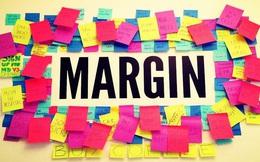 Dư nợ margin toàn thị trường giảm mạnh ngay khi VN-Index tạo đáy 662 điểm vào cuối quý 1