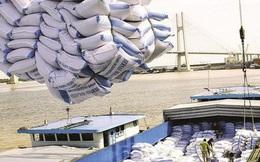 Hàn Quốc áp dụng thuế ưu đãi 5% cho hơn 55.000 tấn gạo Việt