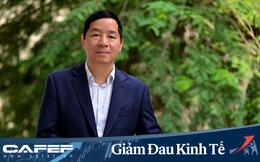 """Những điều cần biết về kinh tế Việt Nam trước """"cú sốc"""" Covid-19 qua phân tích của TS. Vũ Thành Tự Anh"""