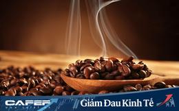 Covid-19 ảnh hưởng thế nào đối với thị trường cà phê toàn cầu?