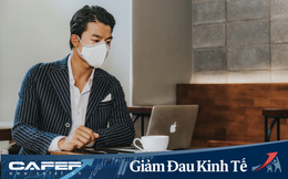 Startup Việt chuyển sang sản xuất Khẩu trang cà phê giữa đại dịch COVID-19: Đầu tiên trên thế giới, giảm thiểu nguy cơ rác thải với giá 99.000 đồng/cái, dùng 30 ngày không cần giặt