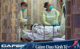 Nỗi thống khổ của những bệnh nhân hiểm nghèo không thể đến bệnh viện giữa mùa dịch tại Mỹ: Chúng tôi sẽ mất mạng, nhưng vì bệnh khác chứ không phải Covid-19
