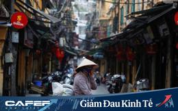 """Danh hiệu """"ngọn hải đăng"""" chống dịch Covid-19 và những nhận định của truyền thông quốc tế về sức mạnh người Việt Nam"""