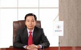 EVNNPT chủ động 5 kịch bản ứng phóng dịch COVID -19