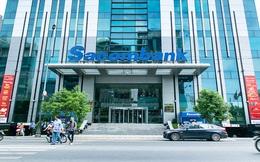 Ngày 5/6 Sacombank sẽ đại hội cổ đông trực tuyến