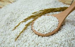 Long An kiến nghị cho xuất khẩu gạo nếp không giới hạn số lượng