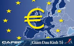 [Cập nhật] Họp liền 16 tiếng, các bộ trưởng tài chính EU vẫn thất bại trong việc đạt thỏa thuận về gói kích thích thời Covid-19