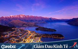 Nhờ đâu New Zealand có thể dập dịch Covid-19 thành công trong 10 ngày?