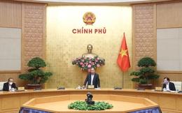 Thủ tướng đề nghị Đồng Nai giải ngân 17.000 tỷ đồng cho sân bay Long Thành trong năm 2020