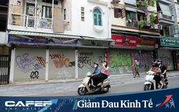 Indochina Research: Tất cả doanh nghiệp Việt được khảo sát đều dự đoán lỗ nghiêm trọng, một nửa cho rằng lỗ ít nhất 30%
