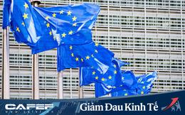 Cuộc họp 16 tiếng đâm vào ngõ cụt, EU thất bại trong việc tìm ra thỏa thuận kích thích kinh tế chống Covid-19