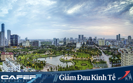 Giá chung cư Hà Nội sẽ thế nào nếu dịch Covid-19 kéo dài đến tận cuối năm 2020?