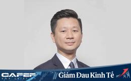 Chuyên gia Nguyễn Đức Hùng Linh: GDP quý 2 có thể âm nhưng Việt Nam có 3 thuận lợi để ổn định vĩ mô và còn đủ nguồn lực để thúc đẩy tăng trưởng