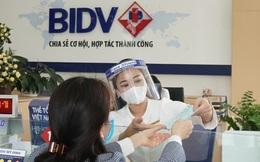 Bất chấp dịch Covid-19, nhiều ngân hàng vẫn rục rịch tuyển dụng số lượng lớn