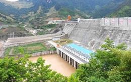 Thủy điện – Điện lực 3 (DRL): Quý 1/2020 lãi 12 tỷ đồng giảm 36% so với cùng kỳ do hạn hán