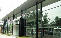 Quý 1/2020, công ty mẹ HAX báo lãi hơn 5 tỷ đồng giảm 18% so với cùng kỳ