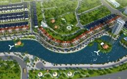 Nhà Đà Nẵng (NDN): Năm 2020 lên kế hoạch lãi cao gấp 4 lần, cổ tức tỷ lệ 40%