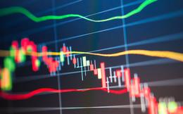 Thêm hàng loạt cổ phiếu sắp bị hủy niêm yết, tạm ngừng giao dịch