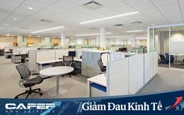 Hà Nội: Khách thuê văn phòng đang yêu cầu tòa nhà giảm giá thuê đến 50%