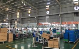 Cần chủ động thu hút dòng vốn FDI chất lượng