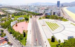 Bình Định muốn tìm nhà đầu tư cho dự án 94ha tại Quy Nhơn