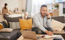 Đau nhức ở 9 vị trí này là hậu quả sau nhiều tuần làm việc tại nhà sai tư thế: Điều chỉnh ngay để không ảnh hưởng tới năng suất làm việc