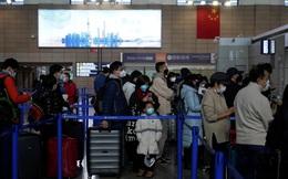 [Khảo sát] Vì sao tới 90% khách Trung Quốc muốn đi du lịch hậu Covid-19 chọn Việt Nam là điểm đến hàng đầu?