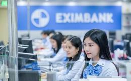 Eximbank giảm mạnh các chỉ tiêu kinh doanh năm 2020 do ảnh hưởng của Covid-19