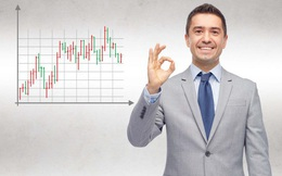Các quỹ ETFs giảm rút vốn trong tuần giao dịch 4-8/5