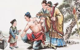 """Chuyện nuôi dạy con thành kỳ tài nghiêm khắc nhưng thâm sâu của """"tứ đại hiền mẫu"""" Trung Quốc"""": Mẹ là trường học vĩ đại nhất của con"""