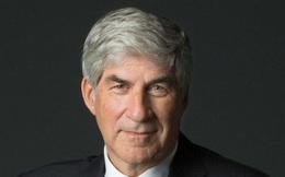[Quy tắc đầu tư vàng] Bruce Stanley Kovner- Từ nhân viên lái taxi tới tượng đài trong giới quản lý quỹ với khối tài sản 5 tỷ đô la