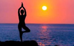 Tái tạo năng lượng sống với 15 phút thiền định mỗi ngày: Kích hoạt đủ 5 dòng năng lượng này trong cơ thể, bạn sẽ chứng kiến điều kỳ diệu xảy ra