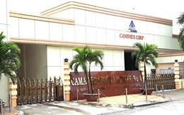 Camimex Group (CMX): Doanh số xuất khẩu tháng 4 cao nhất trong 7 năm qua, Châu Âu chiếm 70%
