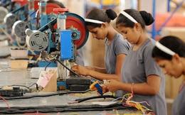 Báo Ấn Độ: Việt Nam, Indonesia, Bangladesh và Philippines có lẽ đang làm tốt hơn Ấn Độ rất nhiều trong cuộc đua thu hút đầu tư