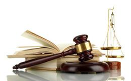 Tiêu điểm xử phạt tuần qua: Thêm nhiều cá nhân và doanh nghiệp bị phạt