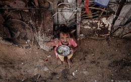 WB: Covid-19 khiến 100 triệu người rơi vào nghèo đói, gần 50 triệu người nghèo cùng cực