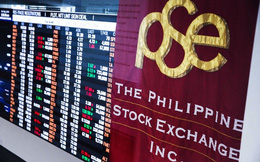 Bị kẹt ở nhà, người Philippines thử vận may bằng thị trường cổ phiếu