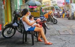 Báo Trung Quốc nói gì về chính sách khuyến khích kết hôn trước 30 tuổi và sinh con sớm của Việt Nam?