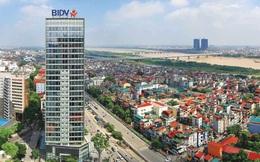 Tăng trưởng kinh tế Việt Nam năm 2020 đạt trên 5%: liệu có khả thi?