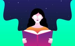 Cách đọc sách quyết định thành công: Đọc 100 cuốn qua loa không bằng đọc 1 cuốn chất lượng duy nhất