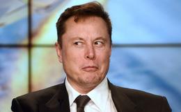 """Bất chấp quy định hạn chế, Elon Musk quyết định mở cửa nhà máy Tesla và thách thức chính quyền: """"Nếu có ai đó bị bắt, thì đó sẽ là một mình tôi!"""""""