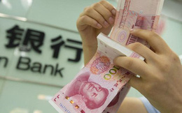 """Kinh tế cần phải kích thích hơn nữa để thoát khỏi """"bóng ma"""" Covid-19, liệu Trung Quốc có tiếp tục nới lỏng tiền tệ?"""