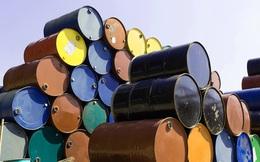 Thị trường ngày 12/5: Giá dầu giảm vì lo sợ làn sóng Covid-19 thứ hai, giá thép, đồng và đậu tương tăng mạnh